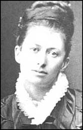 Lady Elizabeth Thomson Butler C1877