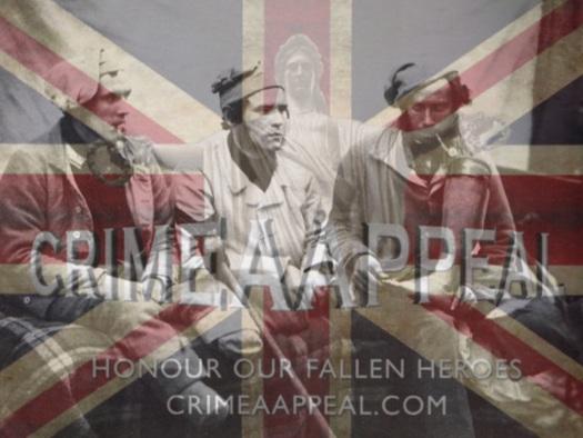 CrimeaAppeal2