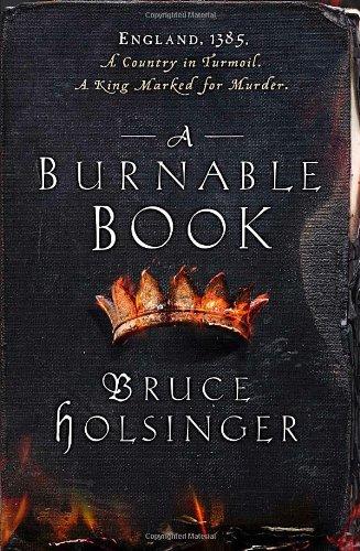 BurnBook