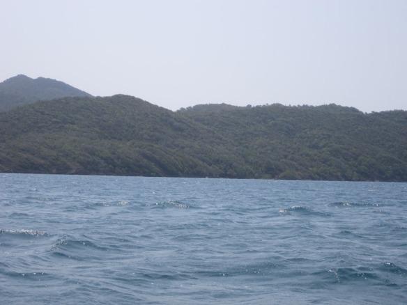 Photo of Roatan Honduras