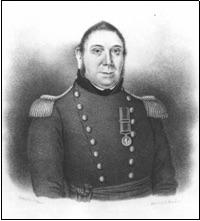 Sgt. Charles Ewart.